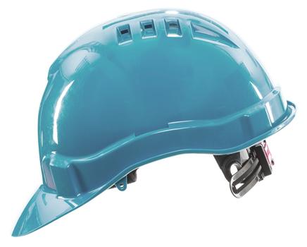 Hardegger Raum Helm