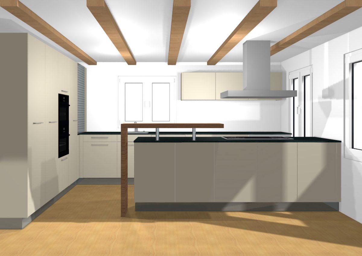 Bilder Für Die Küche küchen küchenumbau nach mass hardegger raum